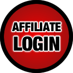 Mlm affiliate program mlm leads for Home affiliate programs